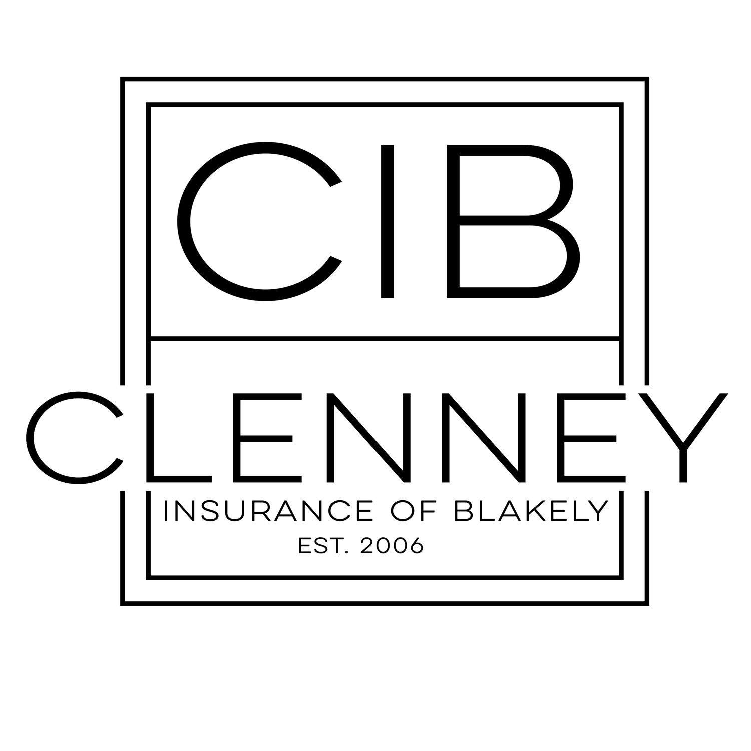 Clenney Insurance of Blakely