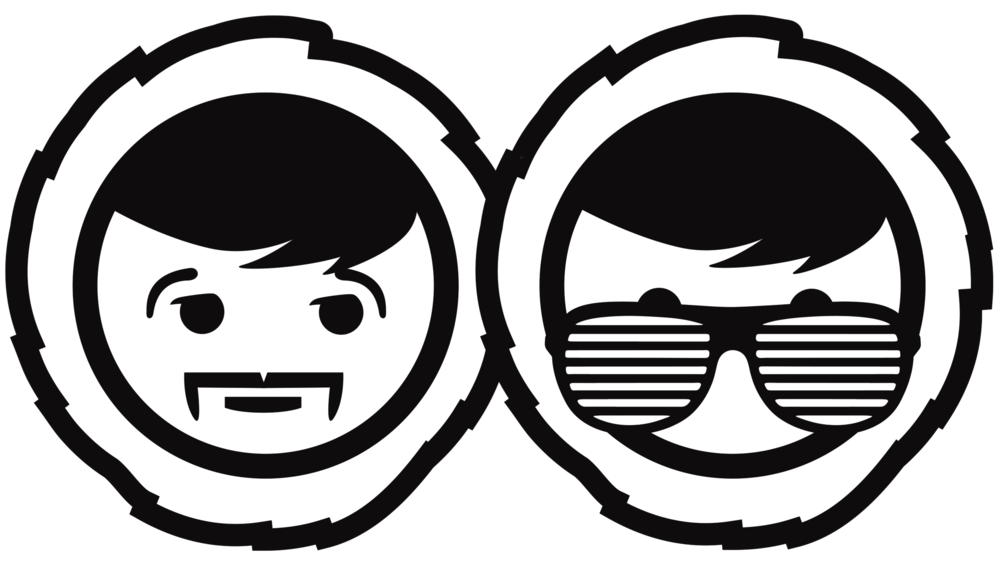 EB_Faces_Logo_HiRes (1)ftghfgh.png