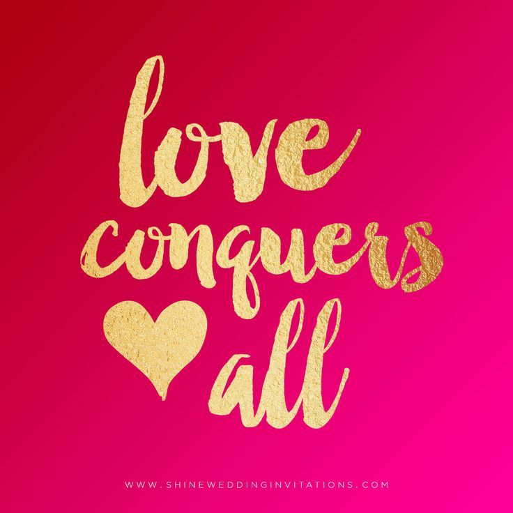 Love Conquers All.jpg