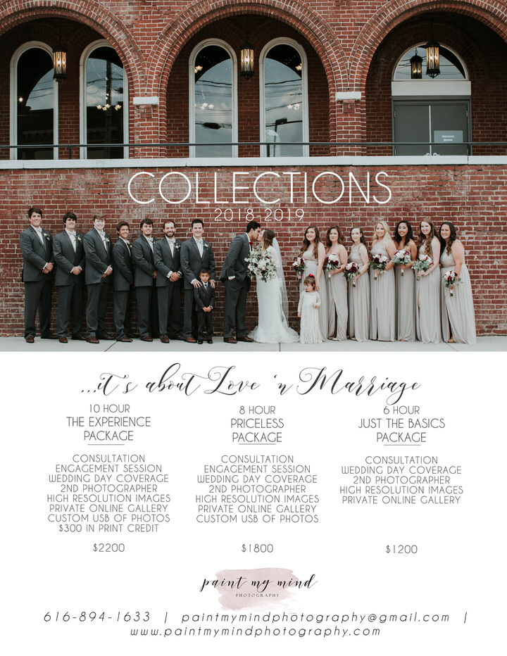 UpdatedWeddingCollections.jpg