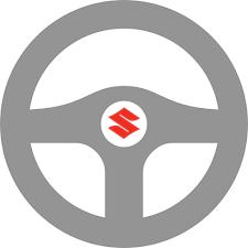 volante suzuki.png