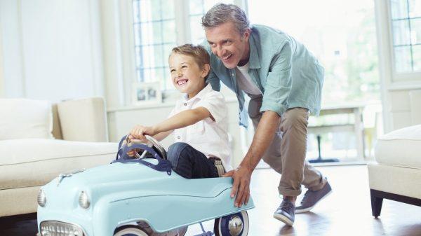 renault-services-complementaires-assurance-comment-ca-marche.jpg.ximg.l_6_m.smart.jpg
