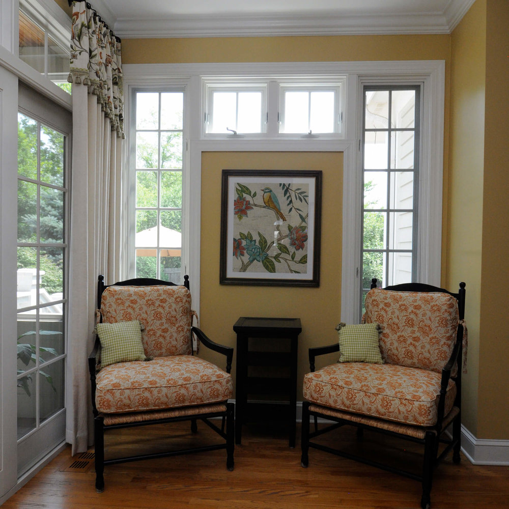 custom-fabric-furniture-upholstery-wheaton-hinsdale-lagrange-barrington-il-1.jpg