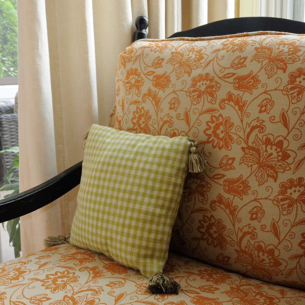custom-fabric-furniture-upholstery-wheaton-hinsdale-lagrange-barrington-il-6.jpg