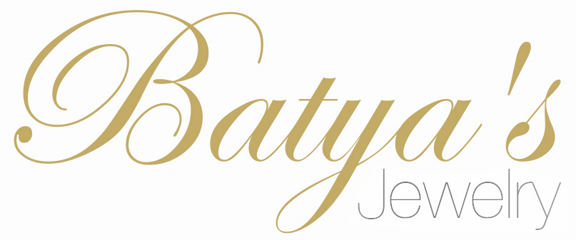 Batya's Beauty Jewelry