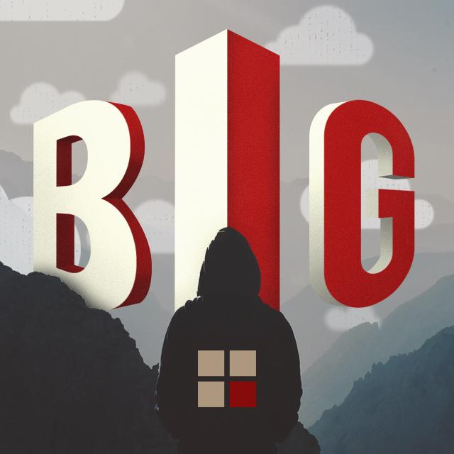 Big People