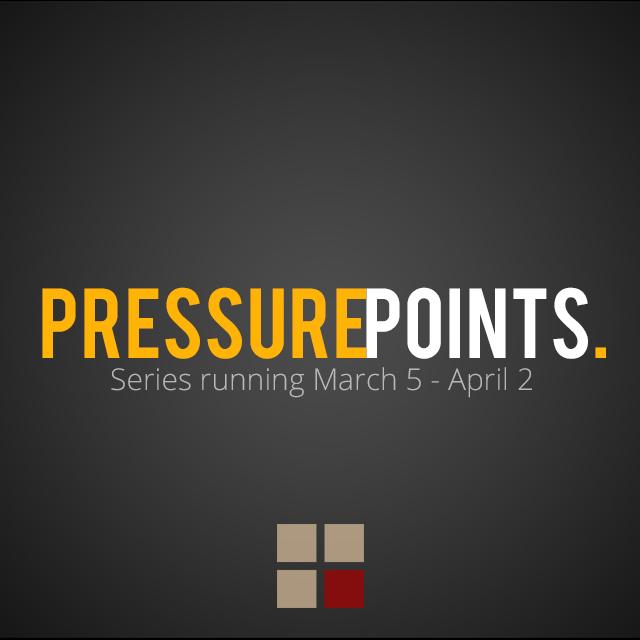 4 | The Pressure Of Motives