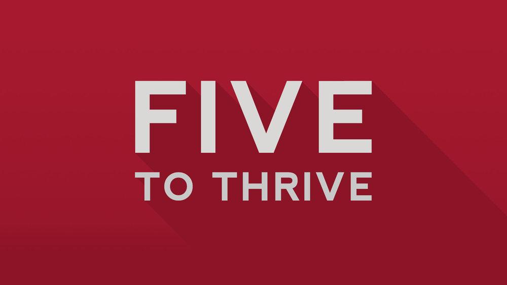 fivetothrive2.jpg