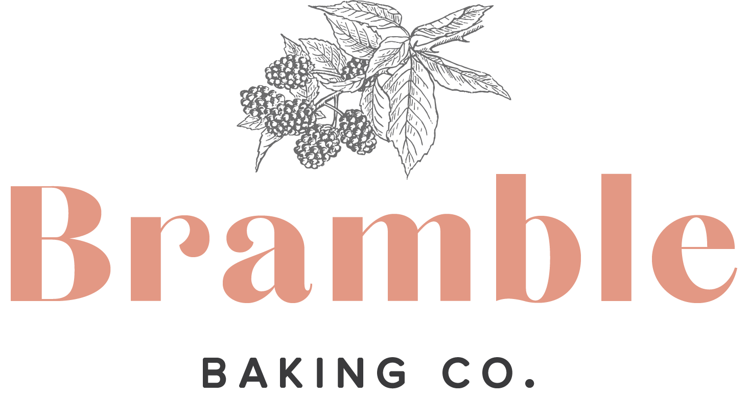 Bramble Baking Co.