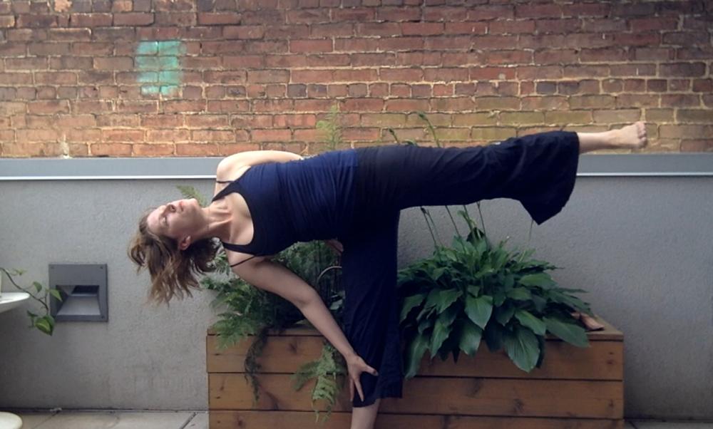 yoga half moon copy.png
