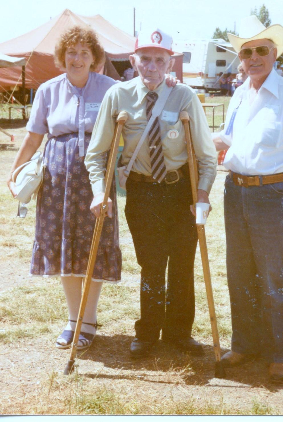 Langdon - Marg Phipps, Harold Philips, Vince Bittle.jpg