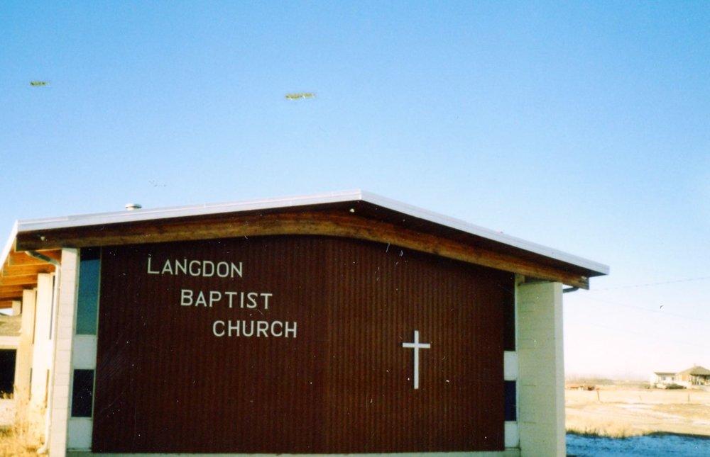 Langdon BC (2).jpg