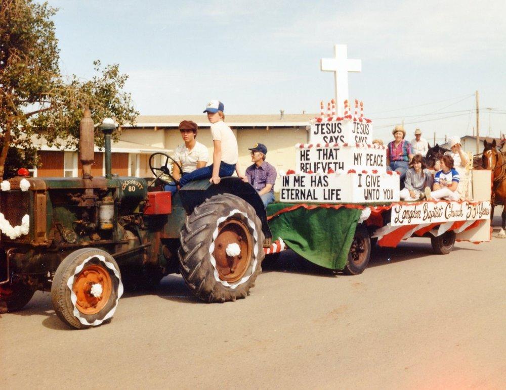 Langdon Centennial 1983 (2).jpg