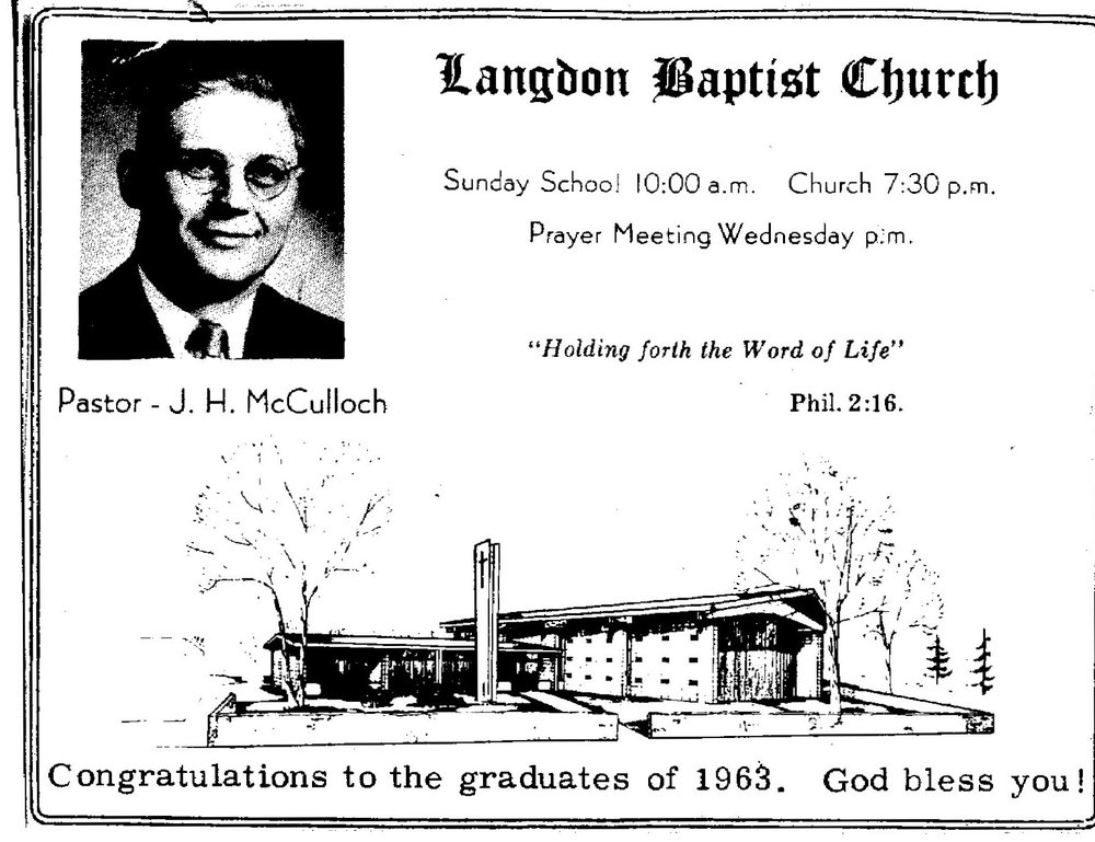H McCullogh 1963.jpg