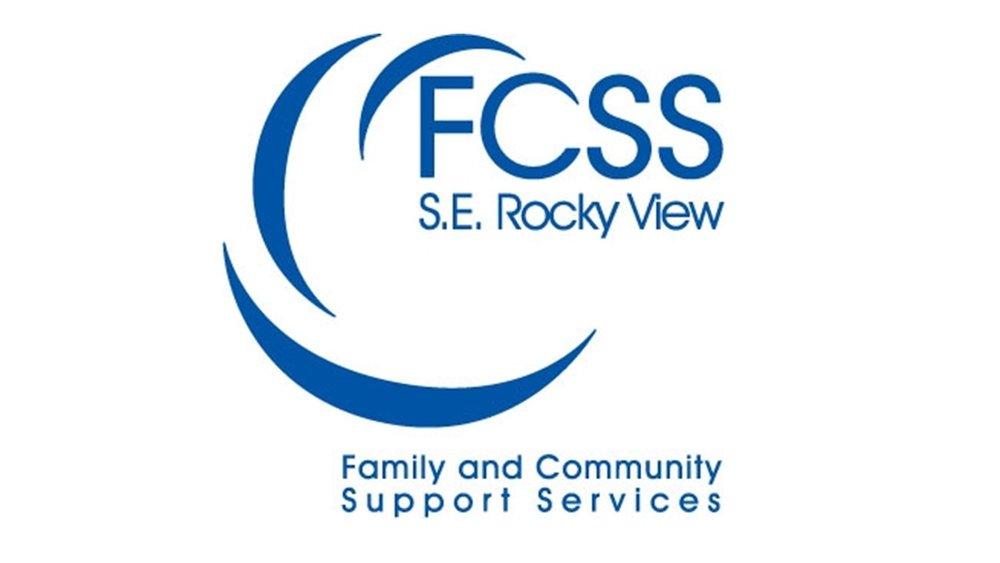 FCSS.jpg