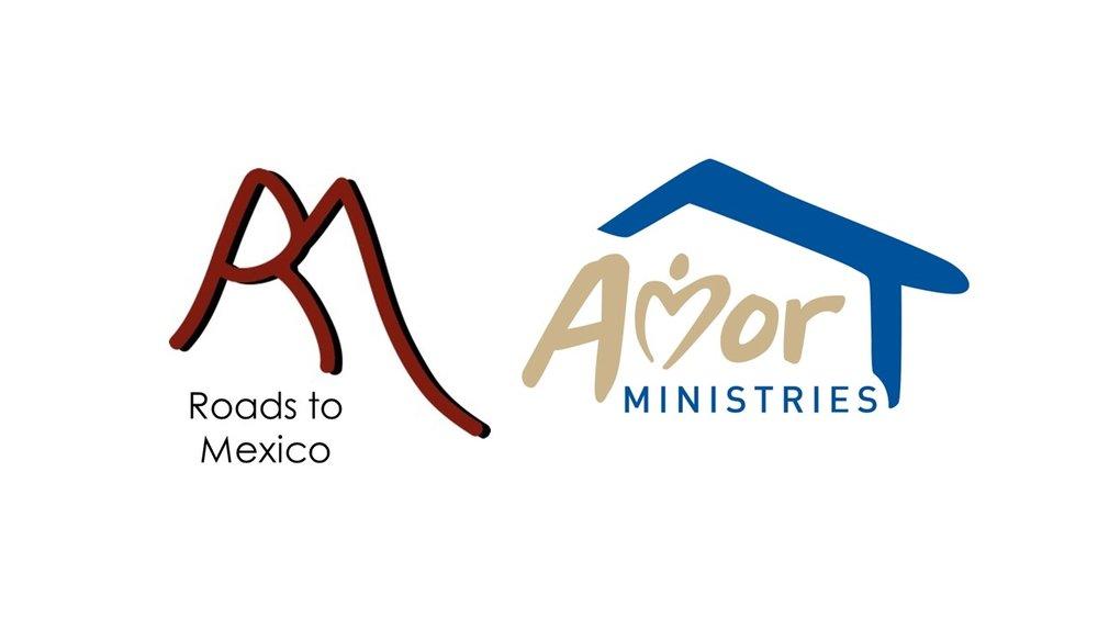 missionsmexico.jpg