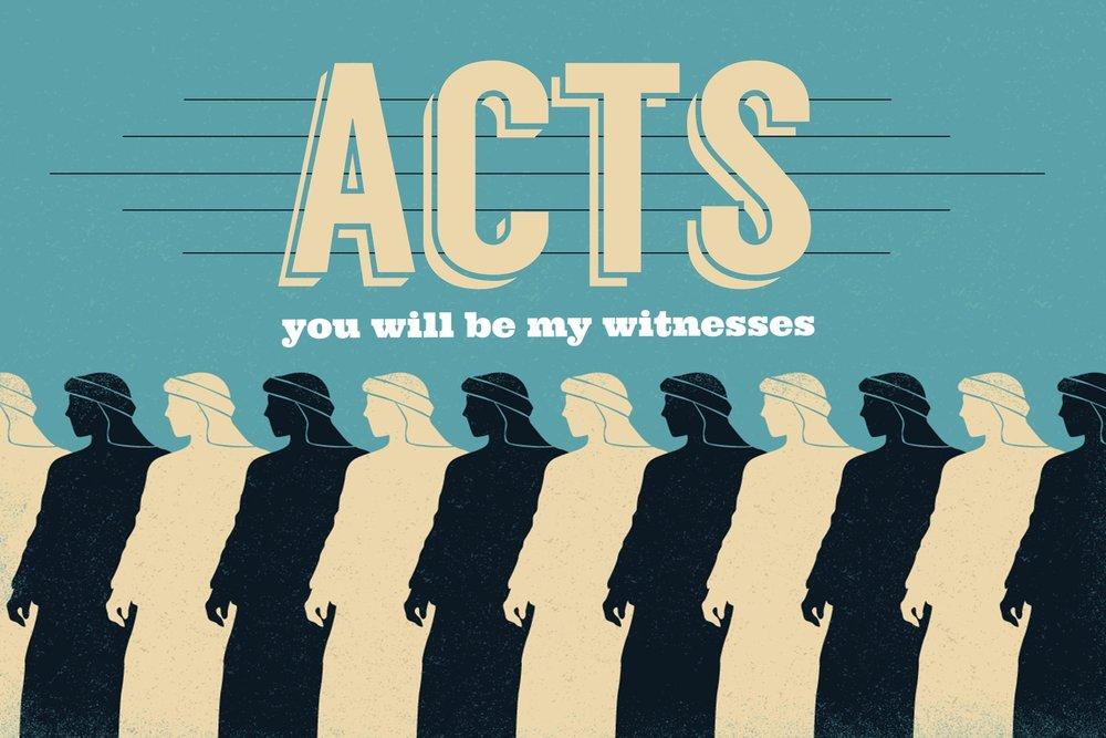 acts2x3.jpg