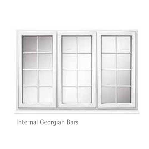 Int-Georgian-Bars.jpg