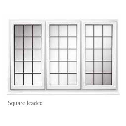 Square-Leaded.jpg