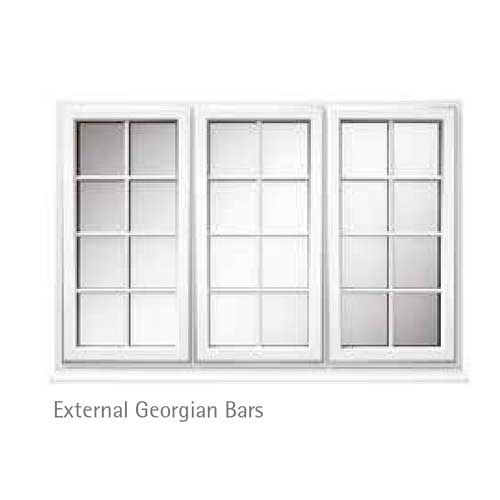 Ext-Georgian-bars.jpg