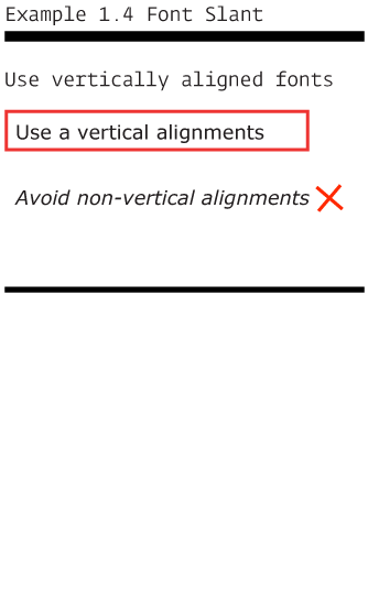 example1.4-1.png