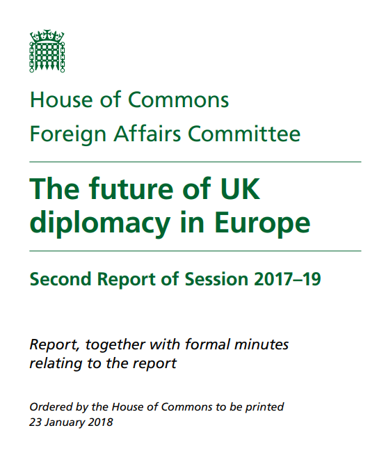 the future of UK diplomacy in Europe.PNG