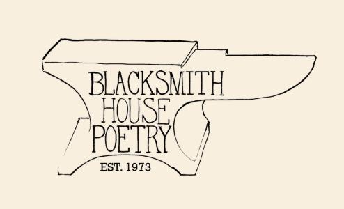 Blacksmith House.png