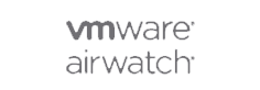 vmware_airwatch.png