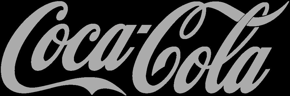 coca cola logo PNG.png