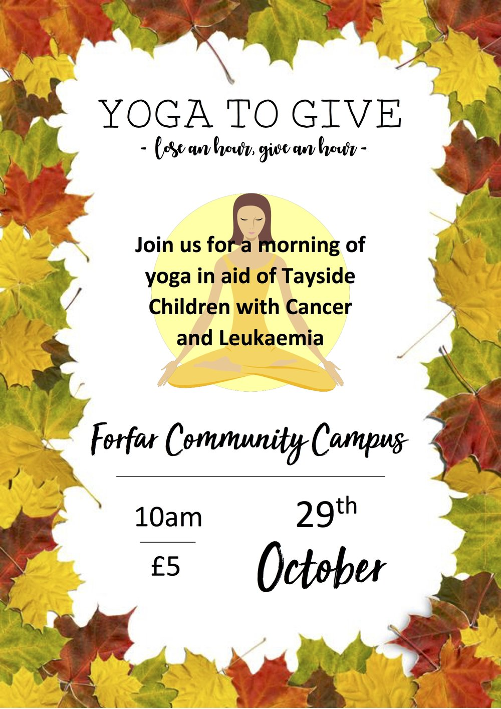 Yoga Event v2.jpg