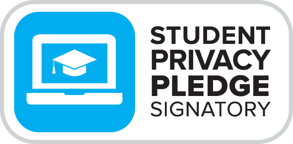 Student Privacy Pledge Sig_logo.png