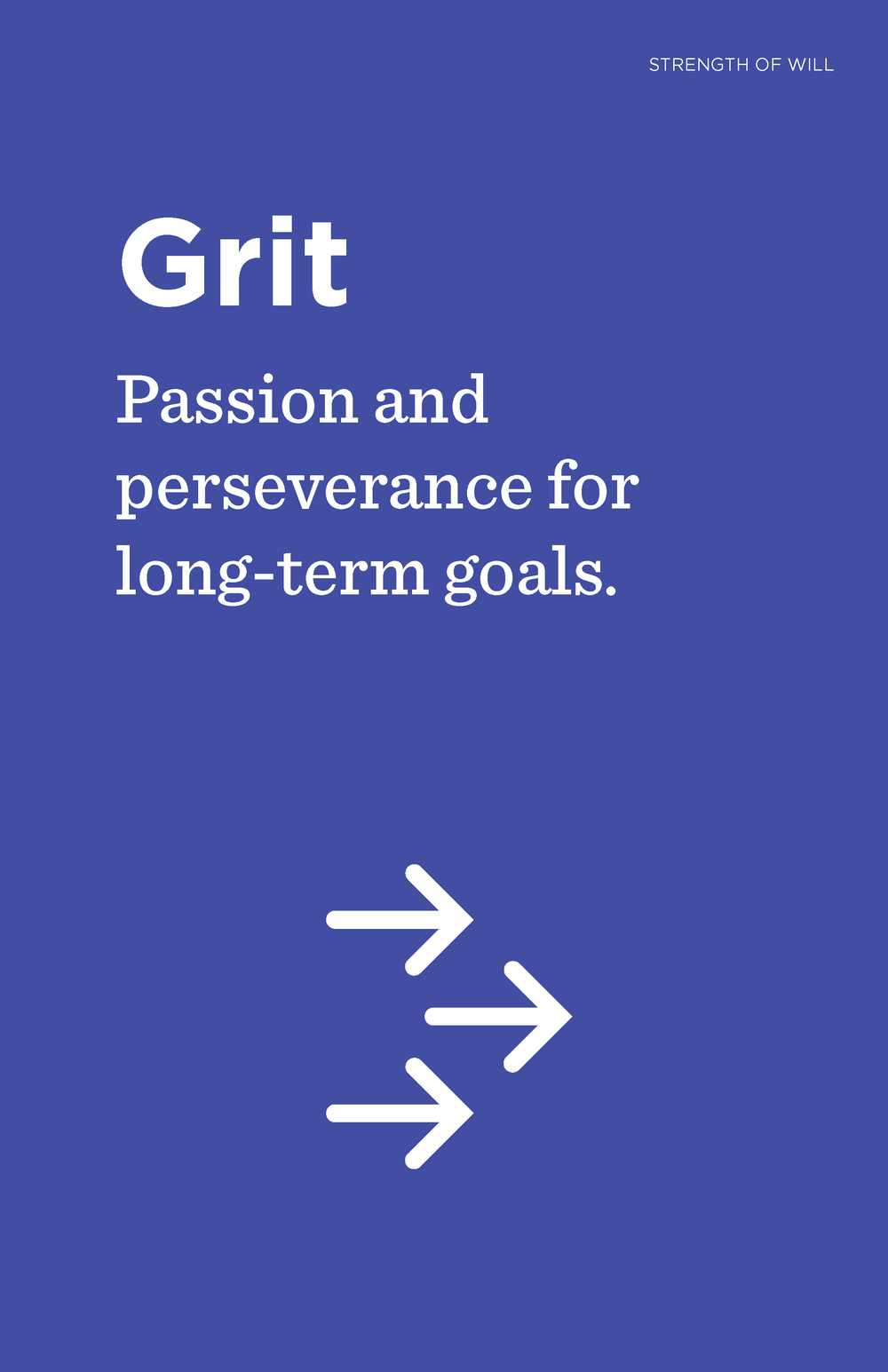 grit_posters_Page_2.png