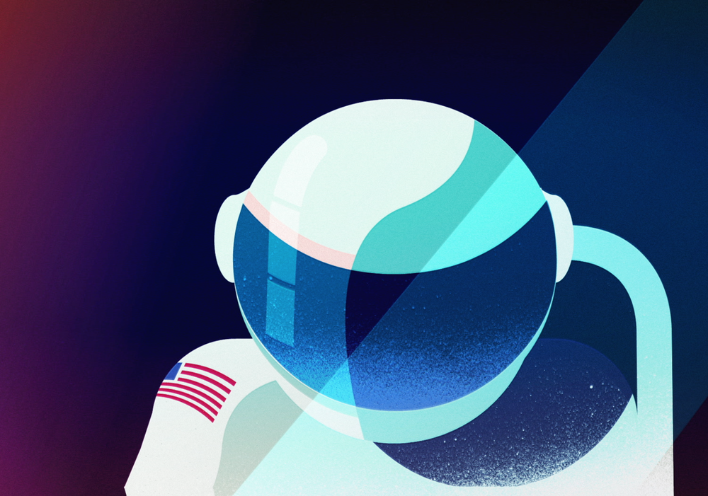 astronaut-small.png
