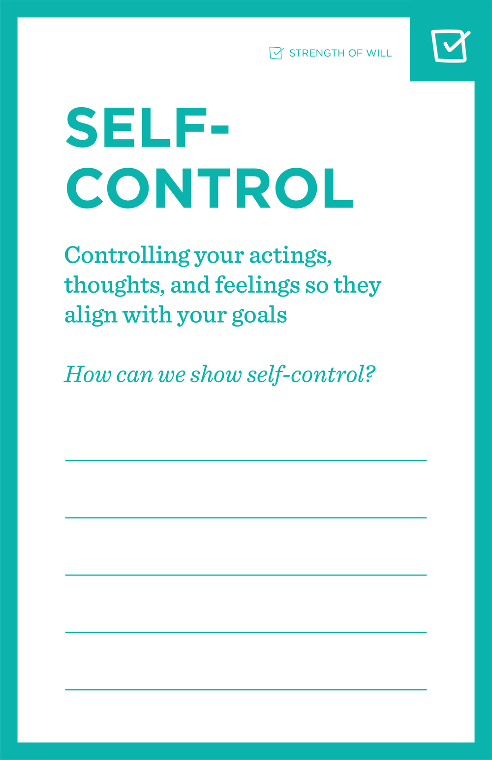 self-control_poster-13.png