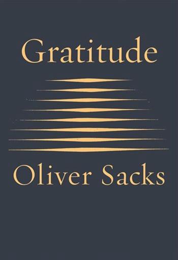 Gratitude Sacks.png