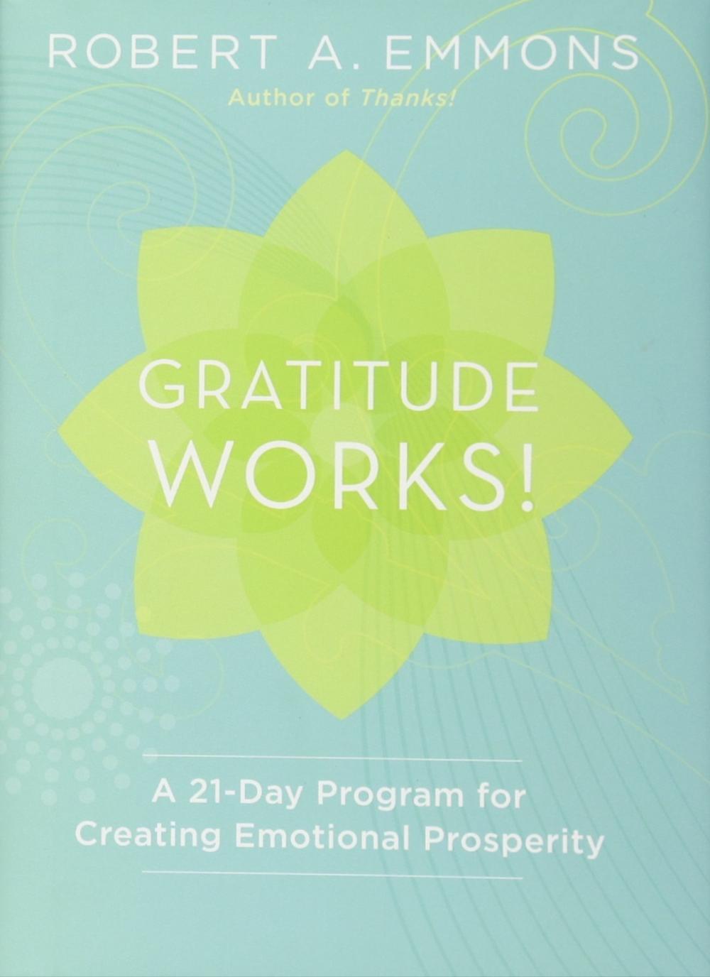 Gratitude Works.png