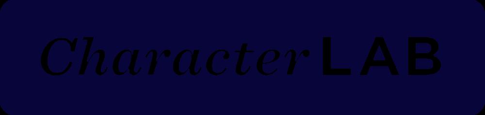 Navy logo (PNG)
