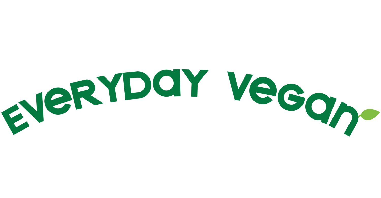 Everyday Vegan Shop