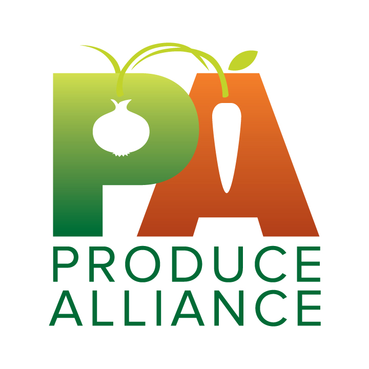 PA-Logo-(720x720).jpg