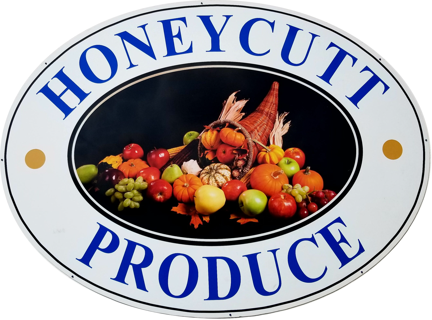 Honeycutt Produce LLC.