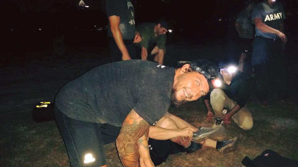 Copy of goruck-night-event.jpg