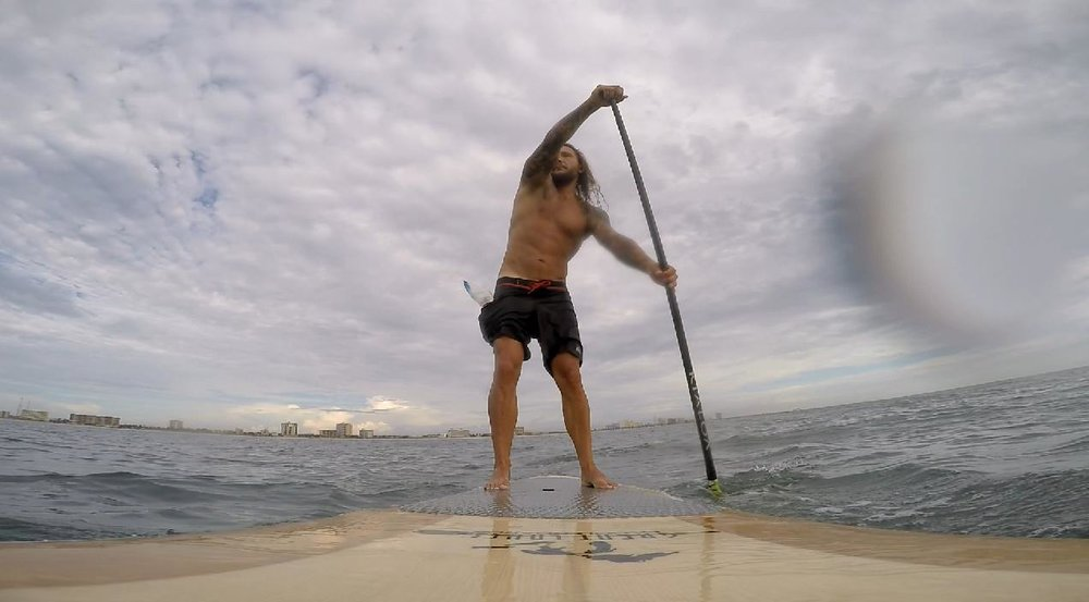 Copy of stand-up-paddle.jpg
