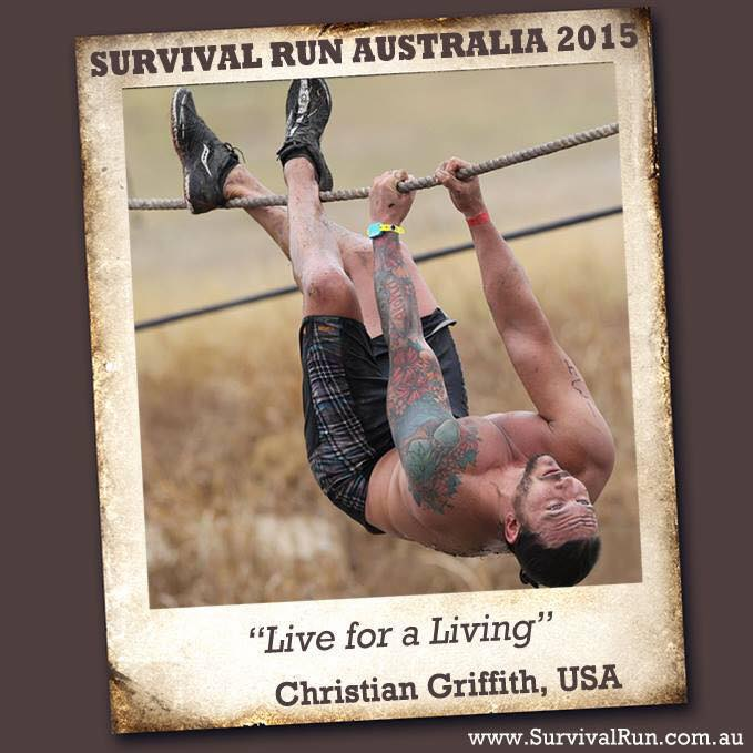 Copy of survival-run-australia.jpg