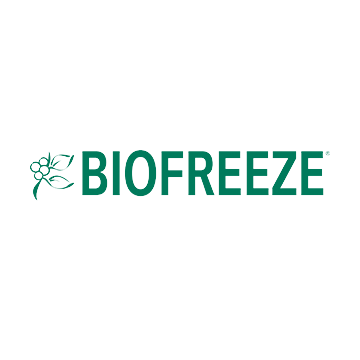 biofreeze-logo.png