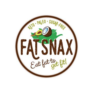 fatsnax-logo.png