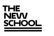 TheNewSchool_NewIdentity15.jpg