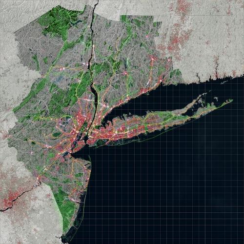 171121_ZOOM Map w lines-01-2.jpg