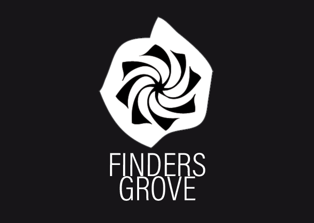 Finders Grove