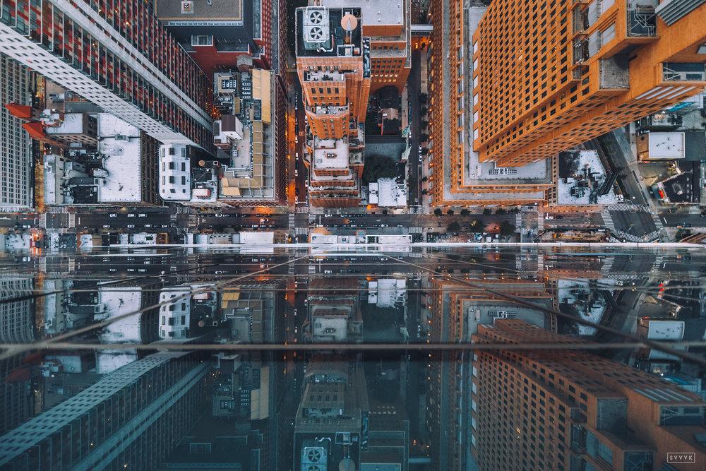 Mirror 's Edge