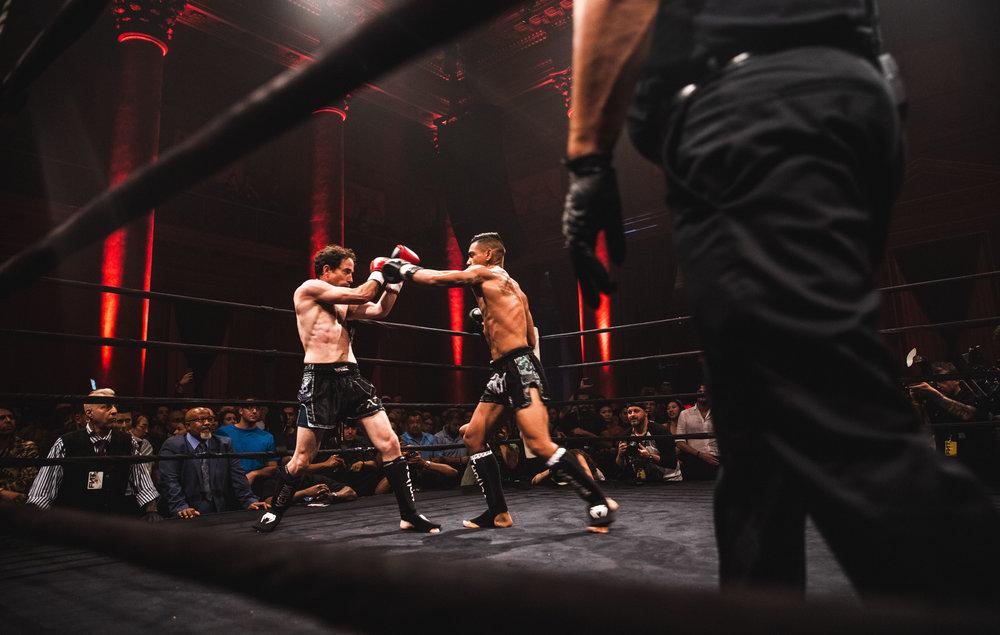 8_Fight Night Vol 2_svk.jpg